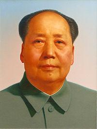 200px-Mao_Zedong_portrait.jpg